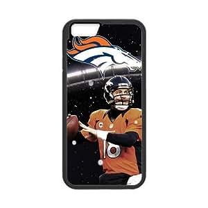 Peyton Manning Iphone 5/5S