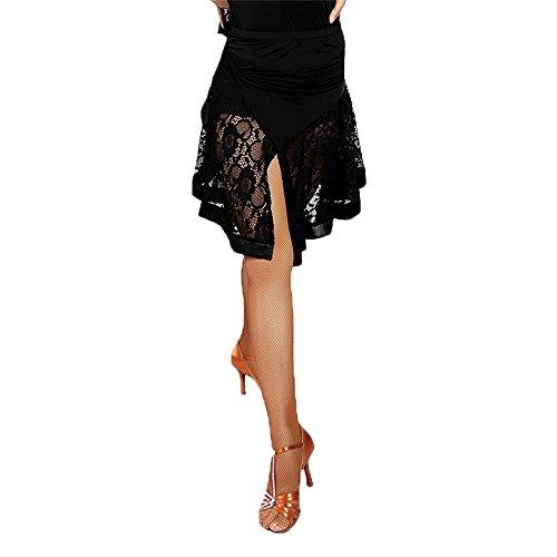 flamenco fancy dress - 7