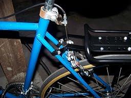 delta bike rack instructions