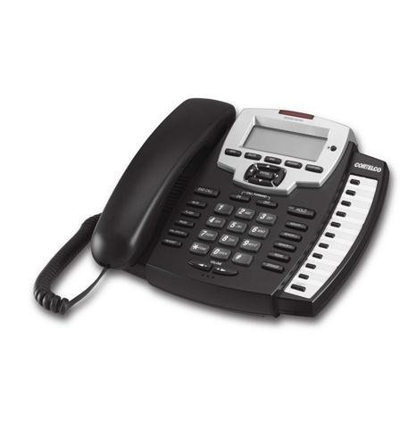 912500-TP2-27S Multi-feature Telephone Computers, Electronics, Office Supplies, Computing