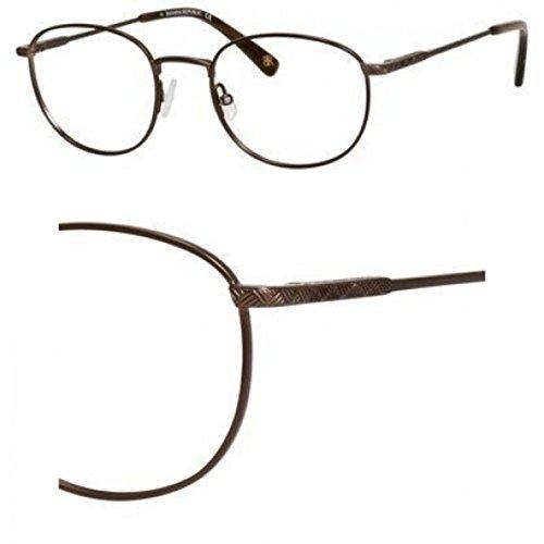 Banana Republic - Monture de lunettes - Femme