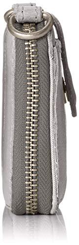 Grey Arden T Pochettes COWBOYSBAG H 8x8x8 Bag x cm femme B Gris w7OUXaq