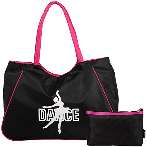 Cheap Dance Bags - 5