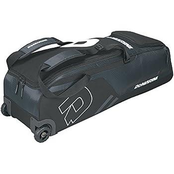 Amazon.com: Champro Equipment Bag: Sports & Outdoors