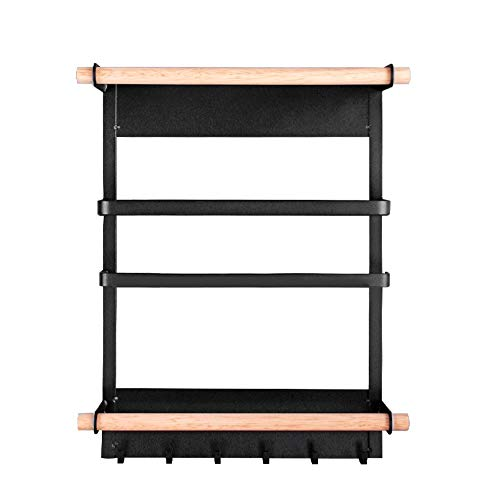 Top Cabinet Accessories