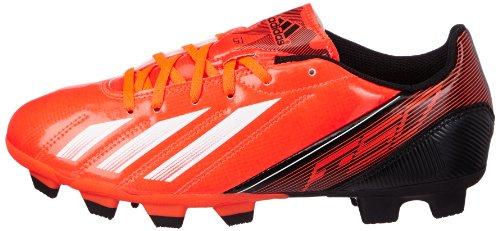 F5 Calcio orangeorange Trx Da Uomo Performance Scarpe Fg Arancione Adidas H56qq