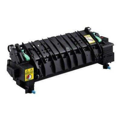 Kyocera FK-150 FS-1028MFP 1128MFP 1350DN Fuser Assembly