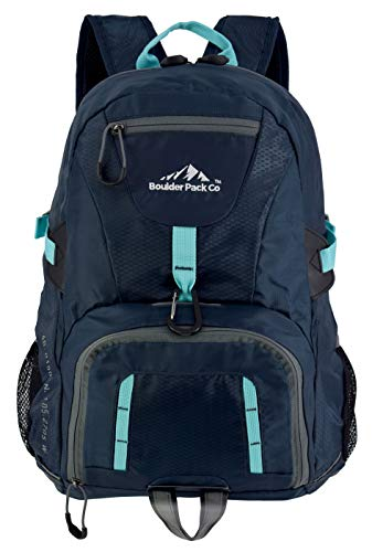 Buy lightweight backpack for day hiking