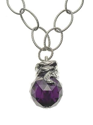 8808618b0e Just Cavalli Time & Jewels | Shopping Italia Stile ItStile.com