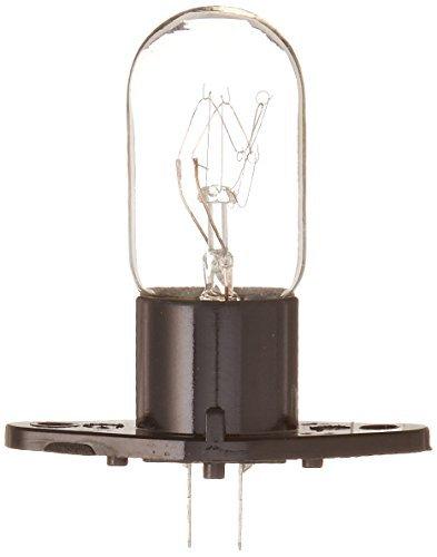 lg appliance bulb - 8