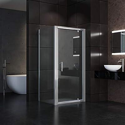 Mampara de ducha: Amazon.es: Hogar