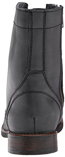 Steve Madden Troopah-C Hombres Zapatos