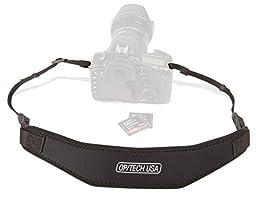 OP/TECH USA 3501252 Utility Strap - 3/8-Inch (Black)