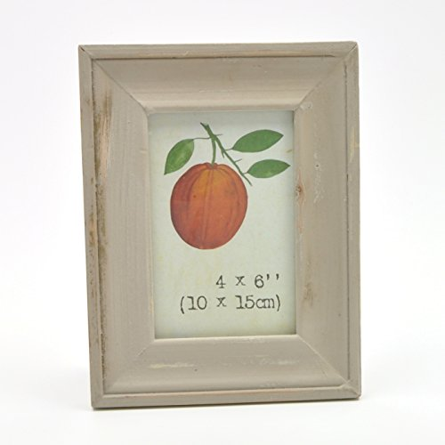 Dub Frame Dub Child (abodent.com Simple Coloured Brown Wood Photo/Picture Frame)