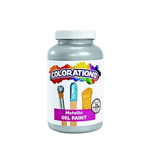 colorations activity paint - 2
