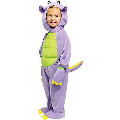 Fun World Cute Infant Costume