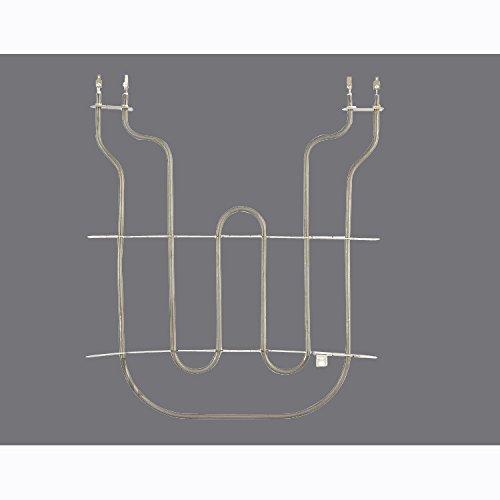 ForeverPRO 9760774 Elmnt Brol for Whirlpool Wall Oven 1201761 8301514 AH1488544 EA1488544