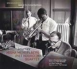 Journey-Jazz at the Concertgebouw