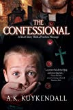 The Confessional: A Peerless Short Story