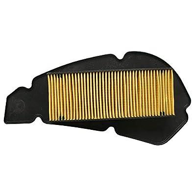 miw 264736Air Filter: Automotive