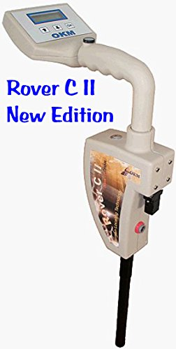 Rover C II new edition