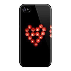 New Style Favorcase I Love You Premium Covers Cases For Iphone 6