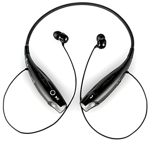 Inland Products 87089 Bluetooth Earbuds