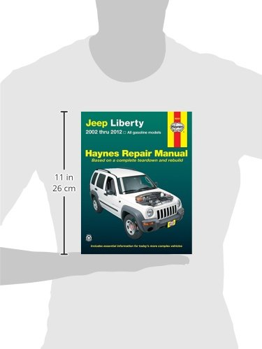 2012 jeep patriot owners manual pdf