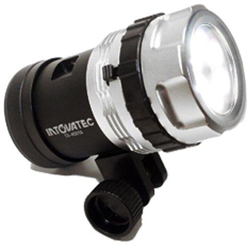 Tovatec Galaxy Flashlight (Galaxy Flashlight)