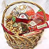 Special Gift Basket Review