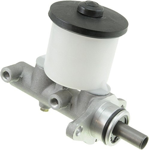 Brake Master Cylinder for SUZUKI 1986-6/1988Samurai, Jimny SJ413,SJ413-4 1300 4WD SJ413 1986 1989 -