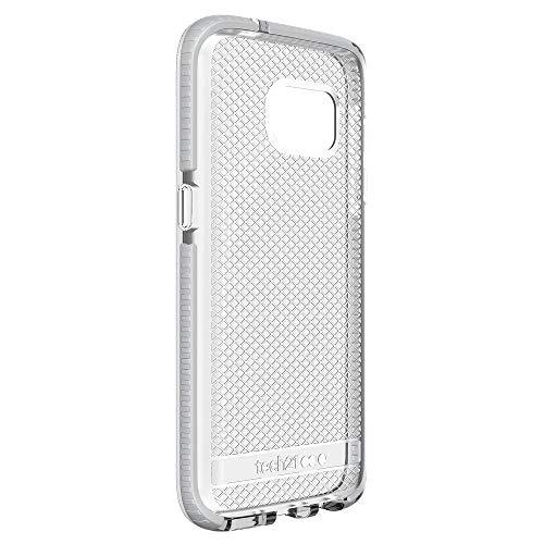 tech21 Evo Check Case for Samsung Galaxy S7 Clear