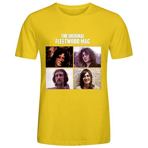Fleetwood Mac The Original Fleetwood Mac Men