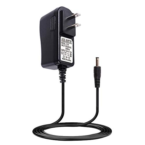 Top 10 recommendation yamaha keyboard power cord ypt 300 for 2019