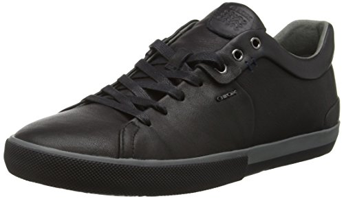 geox-mens-smart-f-walking-shoe-black-40-eu-70-75-m-us