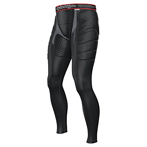 Troy Lee Designs Youth 5705 Ultra Protection Pants-YL by Troy Lee Designs