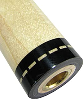 product image for Pechauer Shaft - JP joint