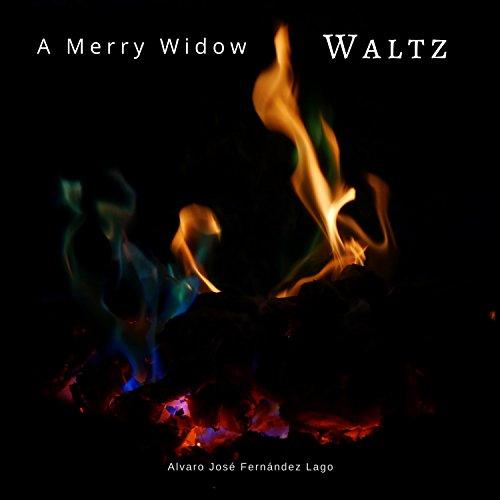 - A Merry Widow Waltz