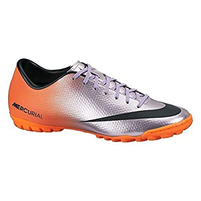 Nike Men's Mercurial Victory IV TF Soccer Shoes