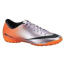 Nike - Mercurial Victory IV TF