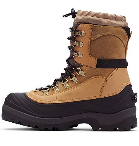 Sorel Men's Conquest Snow Boot
