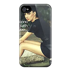 Slim Fit Protector LsP14628rPxN Shock Absorbent Bumper Cases Diy For Touch 5 Case Cover