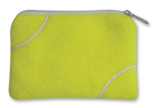 tennis-coin-purse