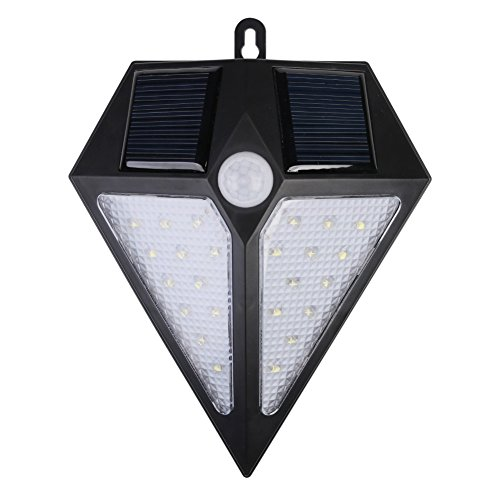 led-solar-powered-outdoor-motion-step-sound-sensor-light-auto-on-off-security-lighting-for-yard-aisl