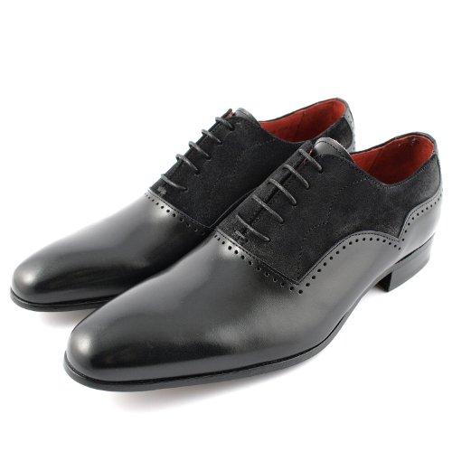 Exclusif Paris Artiste, Chaussures homme Richelieus