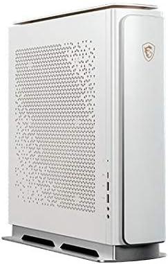 MSI Prestige P100 9SI-021IB - Ordenador de sobremesa (Intel Core ...