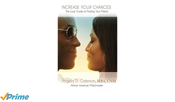 african american matchmaking reviews