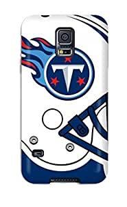 jody grady's Shop Hot tennessee titans NFL Sports & Colleges newest Samsung Galaxy S5 cases 6216743K767843010