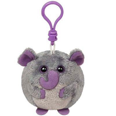 Ty 38310 Animales de juguete Multicolor juguete de peluche - Juguetes de peluche (Animales de