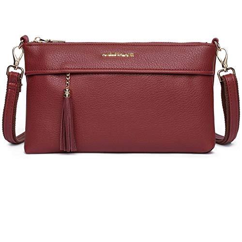 Good purse